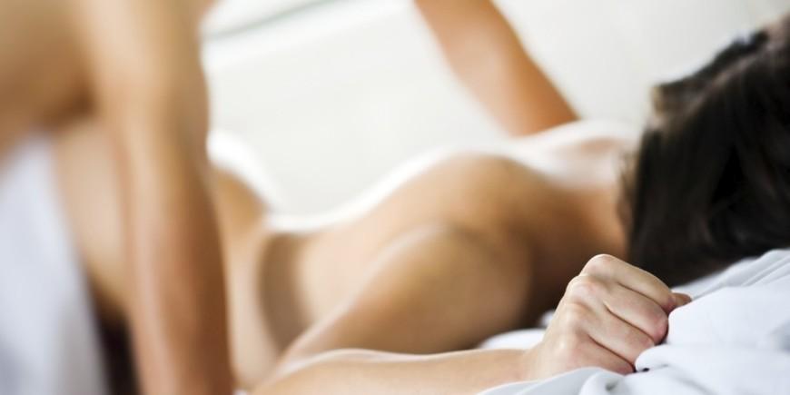 πρωκτικό σεξ με τον εαυτό σας