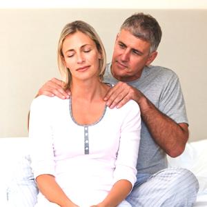 Dating ενώ χρόνιος ασθενής